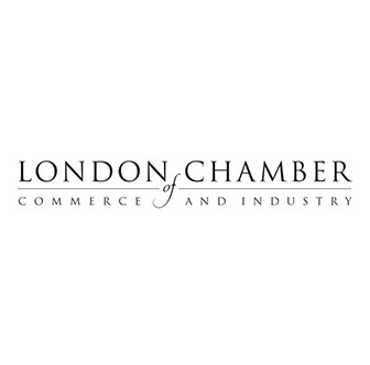 london chamber